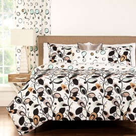 Tanglewood Bedding Set from the Polo Gear Studio Collection