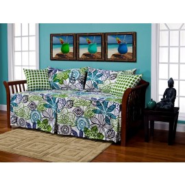 Bali Daybed Cover Set