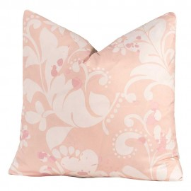 Crayola Eloise Square Pillow - 16 X 16 Square