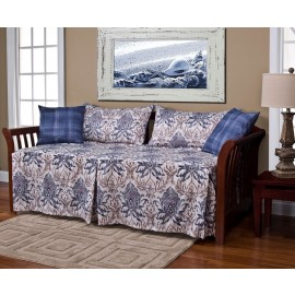Genoa Daybed Cover Set