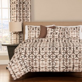 Reflection Bedding Set from the Polo Gear Studio Collection