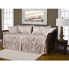 Renaissance Daybed Cover Set